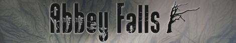 abbey-falls-banner