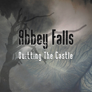 Abbey Falls - Quitting the Castle 300