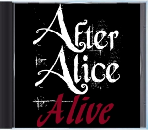after alice alive