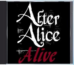 after alice alive