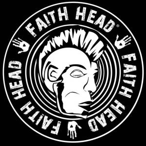 are you a faith head AC