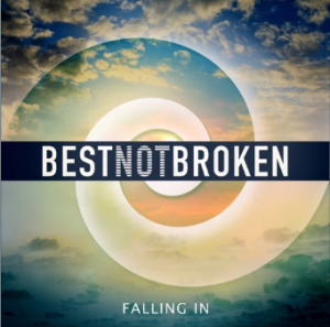 Best Not Broken - Falling In AC