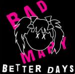 better days 2013