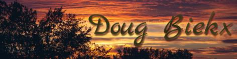 doug-twit-banner3