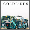 goldbirds-tile