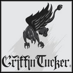 griffintucker-tile