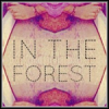 intheforest-tile