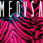Medusa - Medusa 300