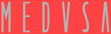 medusa-red-logo-web