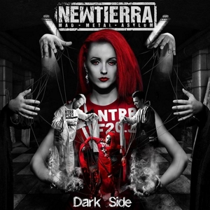 Newtierra - Dark Side 300