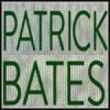 patbates-tile