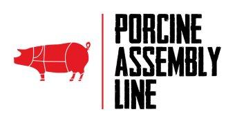 porcine2