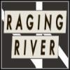 ragingriver-tile