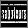 saboteurs-tile