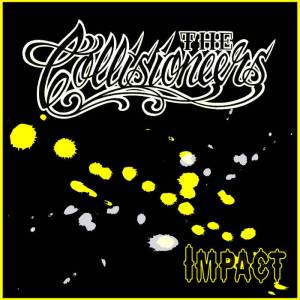 The Collisioneers - Impact AC