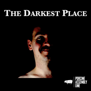 The Darkest Place 300