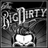 thebigdirty-tile