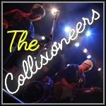 thecollisioneers-tile